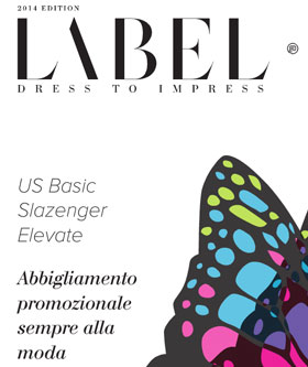 catalogo-label-2014-mini